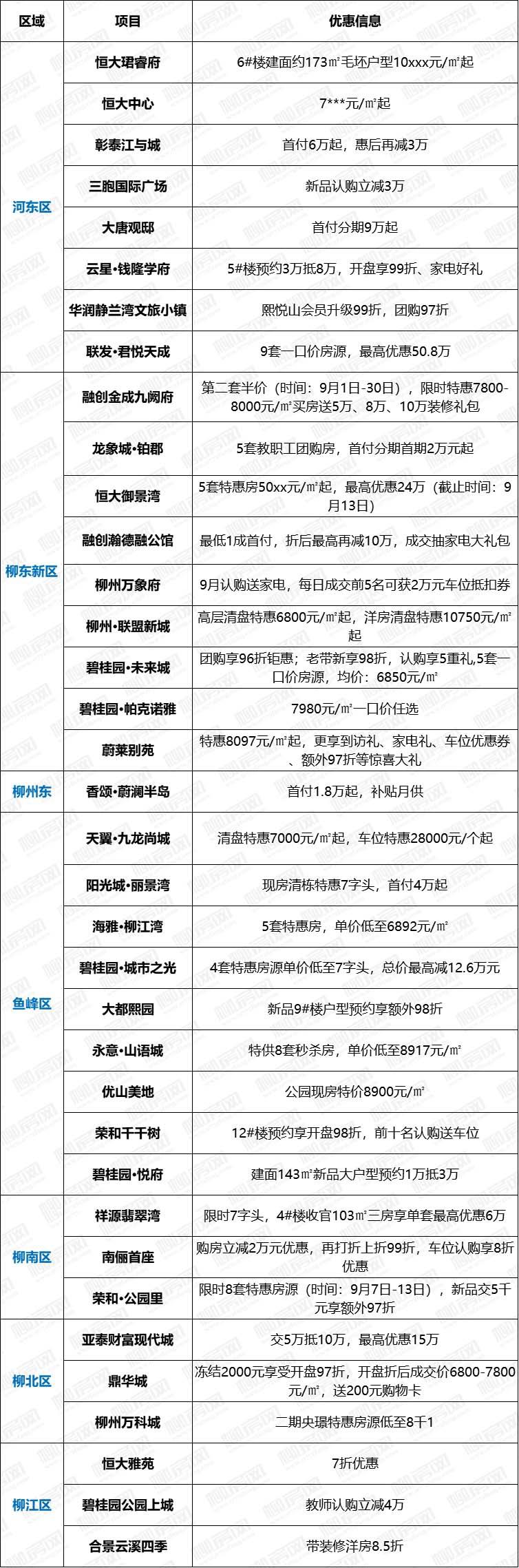 金九优惠图--.jpg