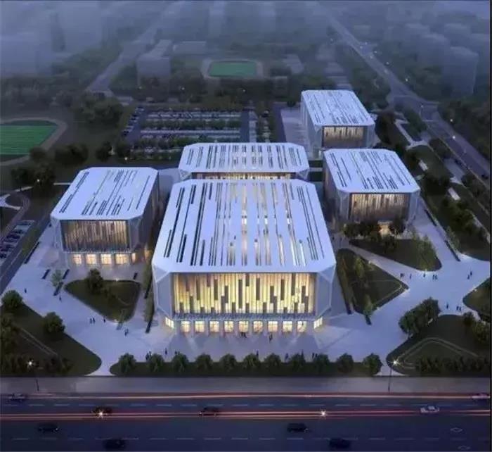 柳南体育公园 (2).jpg
