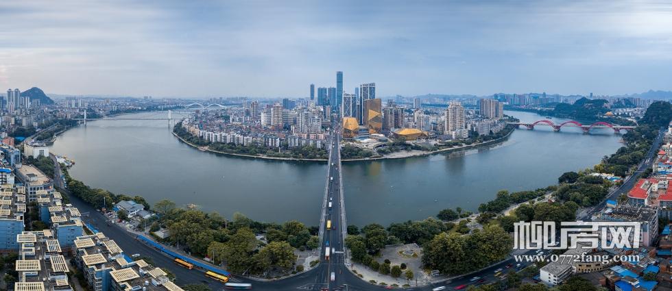 柳州大景 (1).jpg