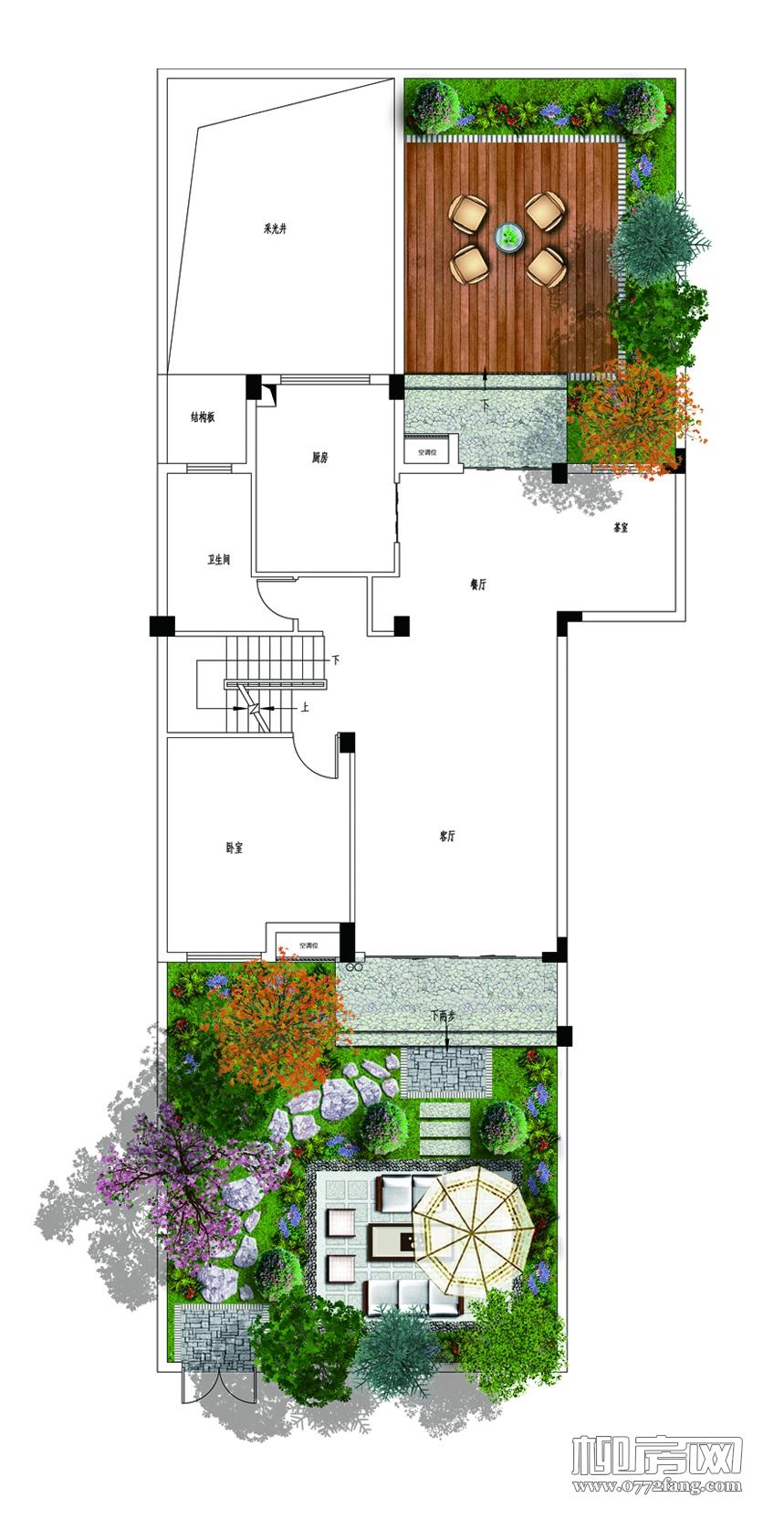 26#1单元下叠花园1.jpg