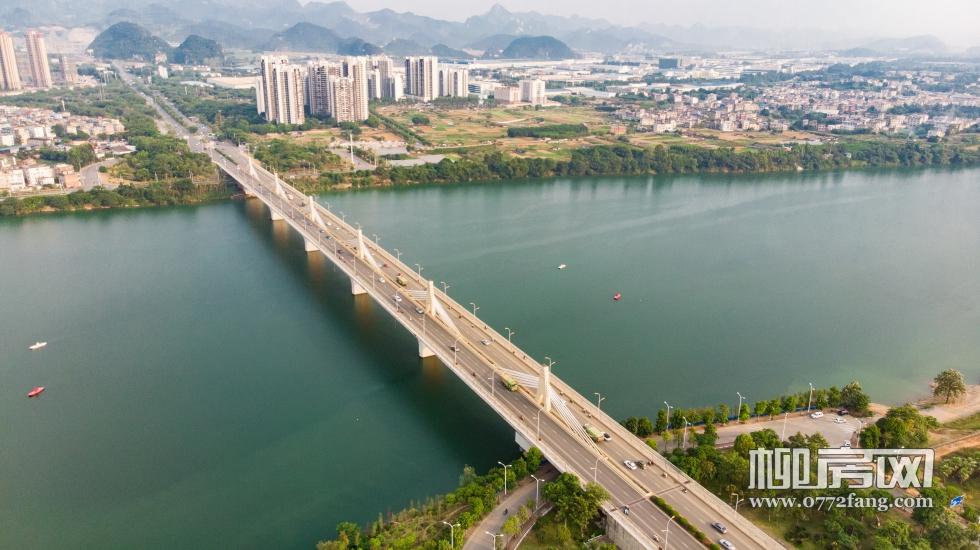 静兰大桥实景2019.8.jpg