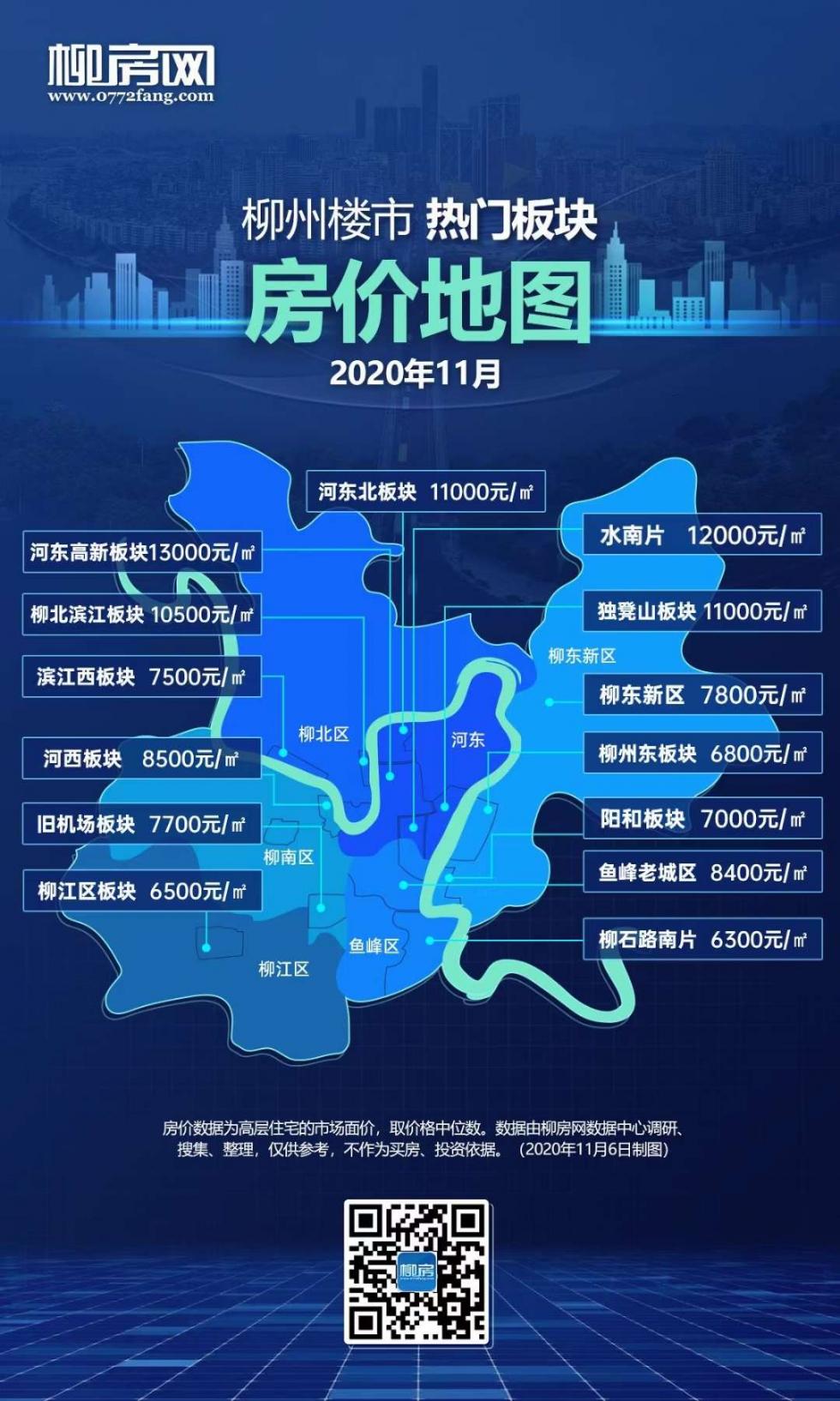 11月房价地图.jpg