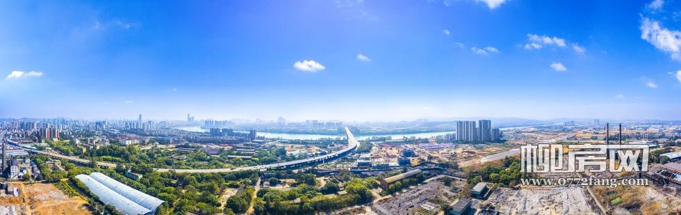柳北片区-双冲桥往河西方向.jpg