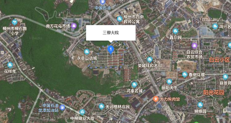微信图片_20201119141217.png