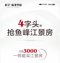 QQ截图20201217165648.png