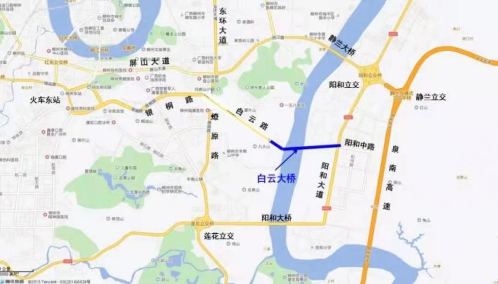 白云大桥位置图.jpg