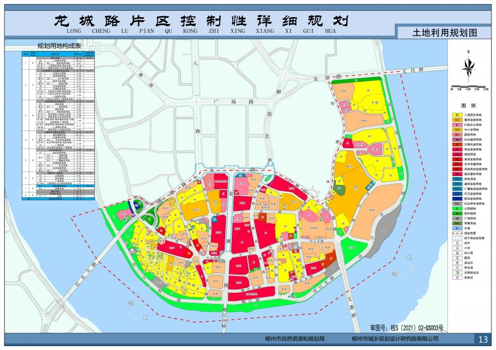 土地规划.jpg