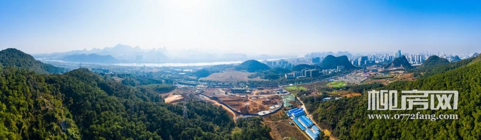 20210112桂柳路实景2.jpg