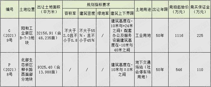 QQ图片20210219103345.png