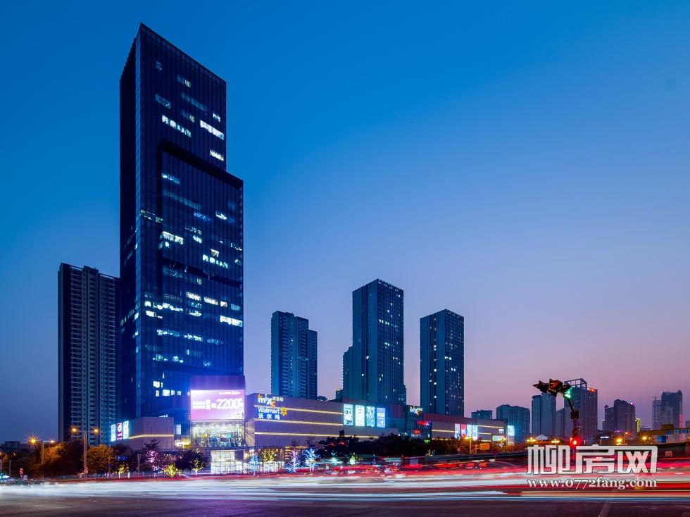 万象城 夜景.jpg