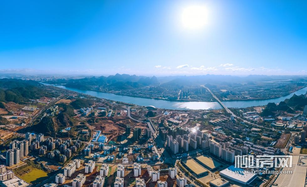 河东视角-柳州大全景2021.3-1.jpg