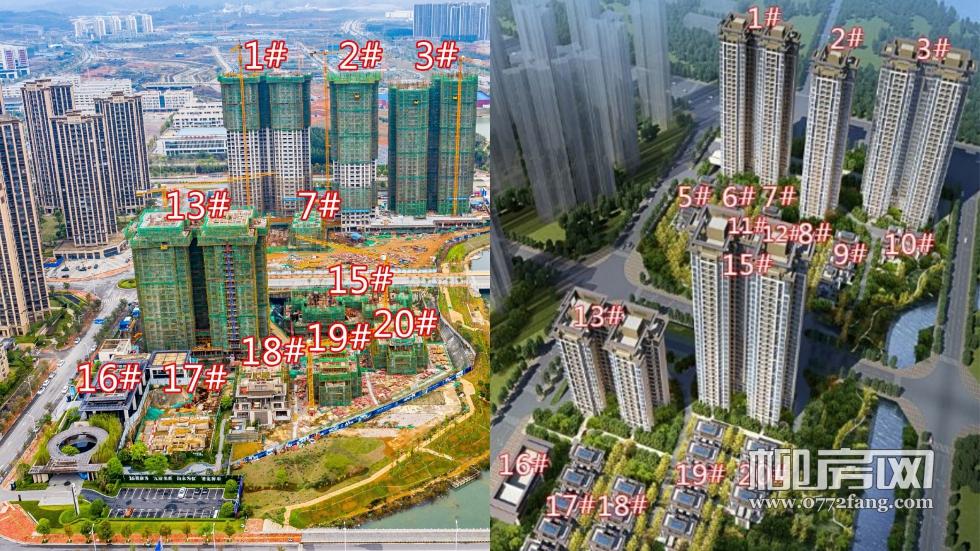 微信图片_20210322153734.jpg