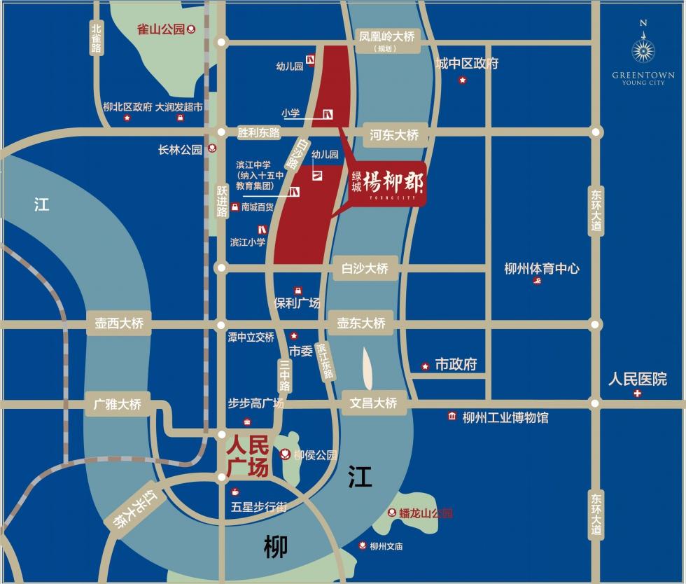 绿城杨柳郡区位图2021年3月.jpg