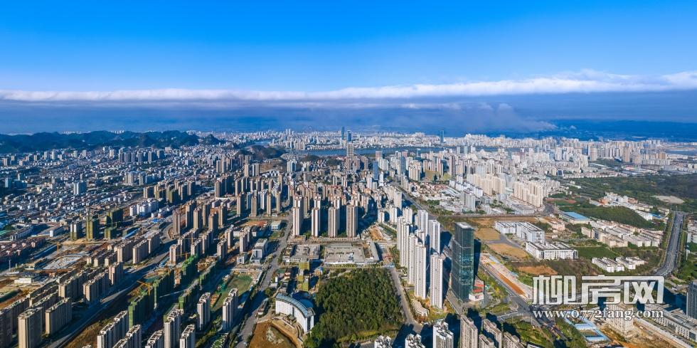 河东区大景-柳州大景-2021.3.JPG