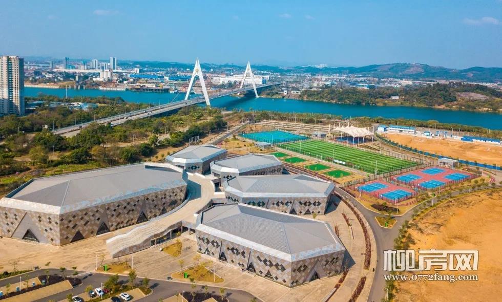 城中区体育园.jpg