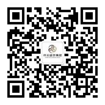 微信图片_20210519180132.jpg