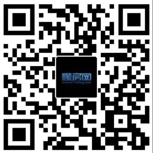 微信图片_20210602090030.jpg