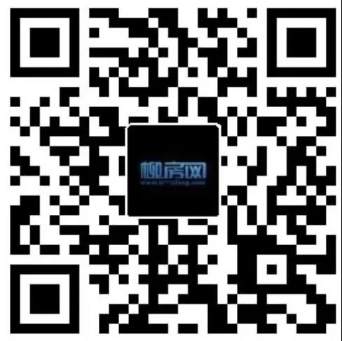 微信图片_20210602090452.jpg