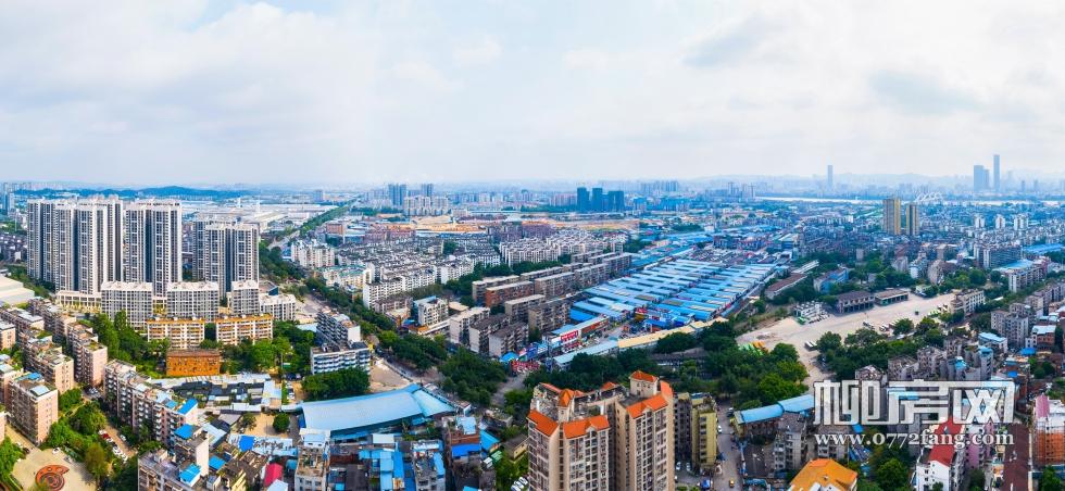 柳南区大景-西环路-2021.5(1).jpg
