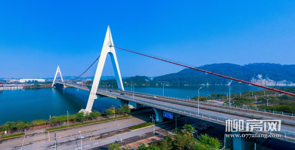鹧鸪江大桥2.jpg