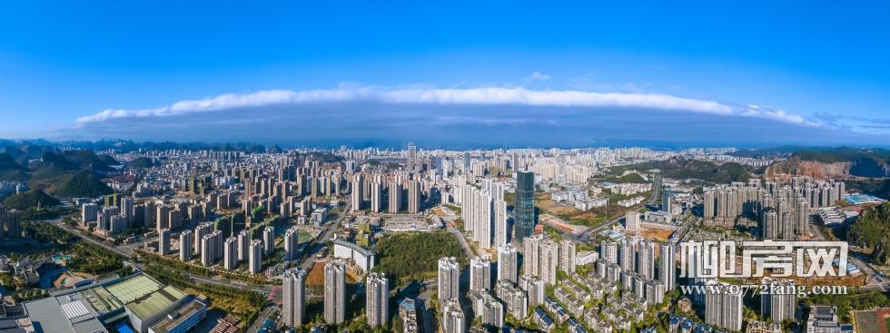 河东区大景-柳州大景-2021.3 2.JPG