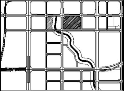 地块划分示意图.png