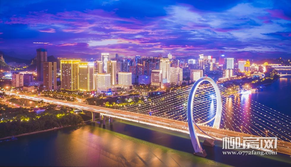 白沙大桥-夜景.jpg