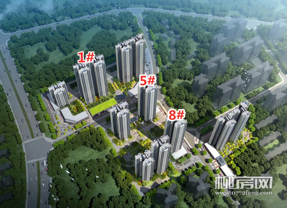 龙光玖誉城5#楼.png