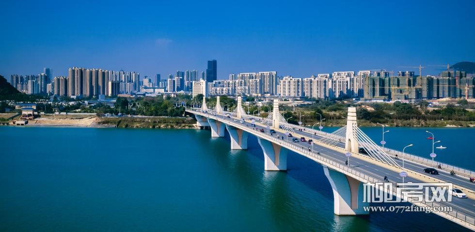 静兰大桥.jpg