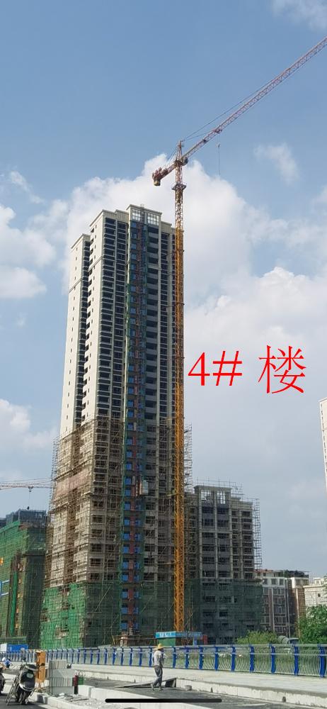 东桂4#.png