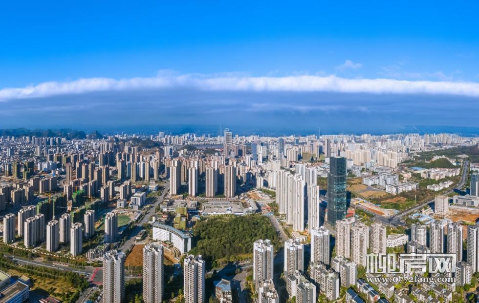 河东区大景-柳州大景-2021.3 2_看图王.jpg