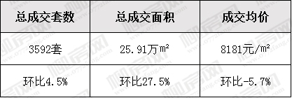 成交1水印.jpg
