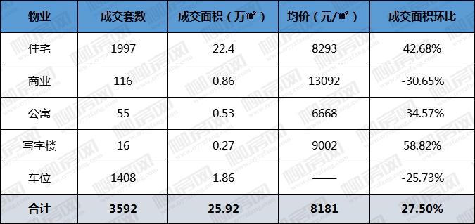 成交3水印.jpg