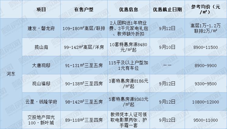 QQ图片20210909172854副本.png