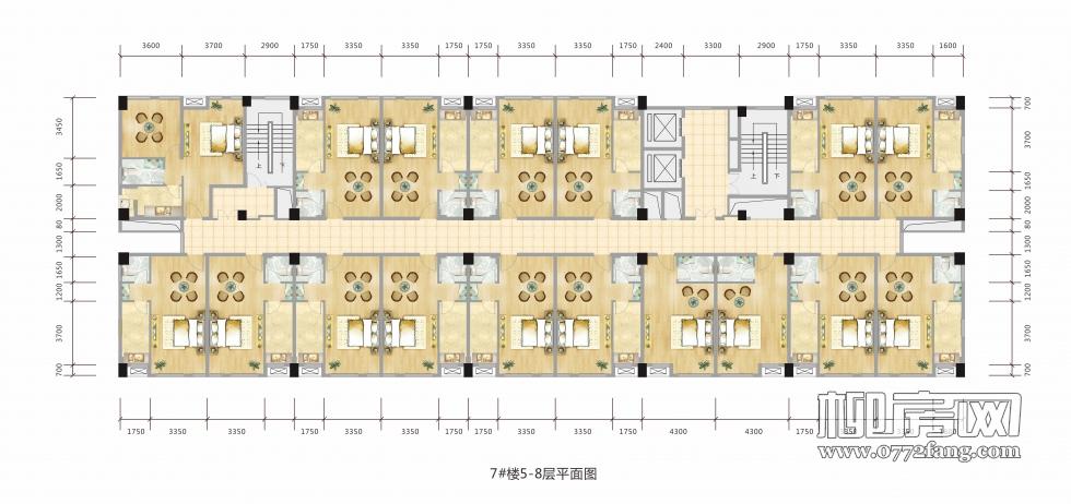 7#楼5-8层loft公寓.jpg