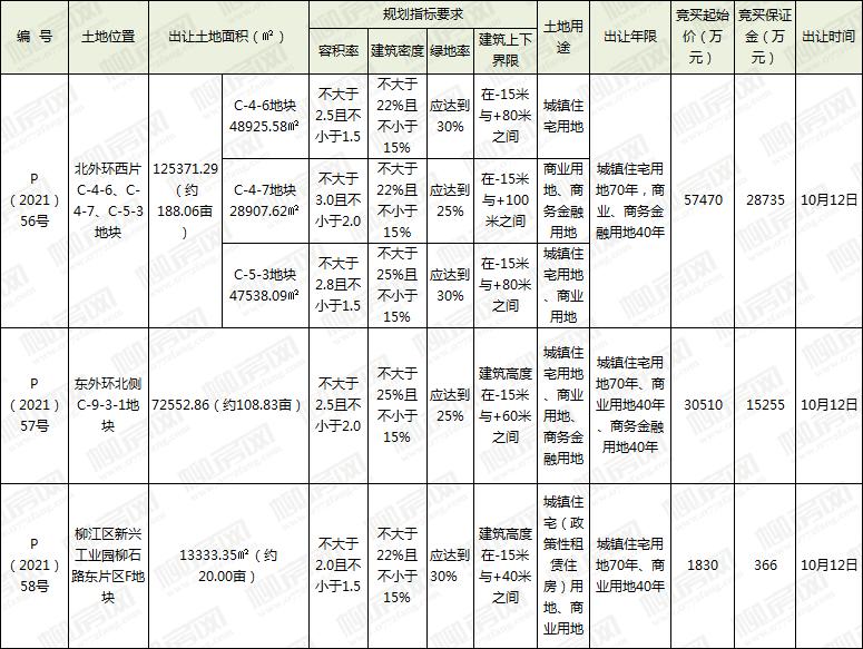 QQ图片20210911104612副本.png