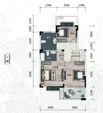 兴佳洋房2层.jpg