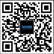 微信图片_20211010164332.jpg