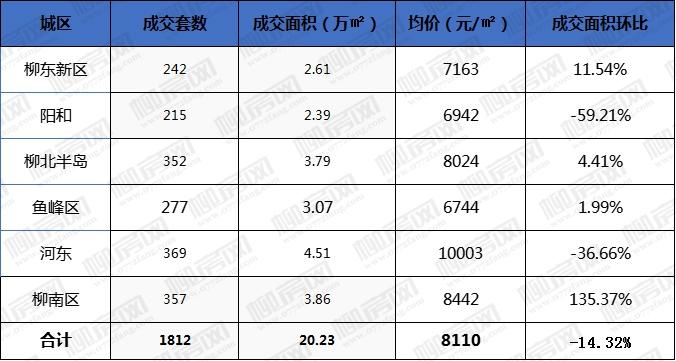 成交5水印.jpg