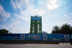 柳州轻轨开工 最新工程进度一览
