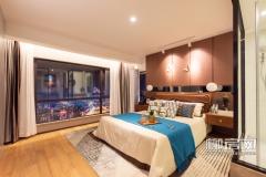 中辰・阳光郡百变公寓诠释新都市生活