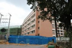 柳北的教育在不断升级,除现有的白沙小学、行知小学、滨江小学和正建设的滨江中学外,白沙滨江板块未来还将规划新建2所幼儿园,每所拟建18个班540人、1所规划小学,拟建30个班,1500人。