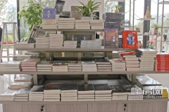 柳州紫荆花书院已营业