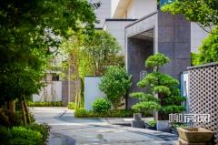 冠亚・宽庐――柳州少数人才能拥有的塔尖江景别墅