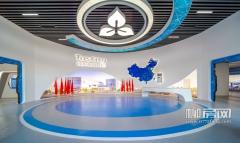 见证产业实力!启迪(柳州)科技城产业园最新实景呈现