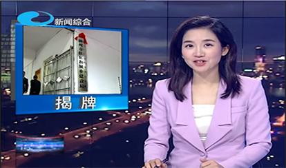 市住房和城乡建设局揭牌成立